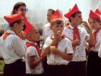Кто не был в СССР, тот не поймёт! Смотрим, вспоминаем и... может немножко плачем...
