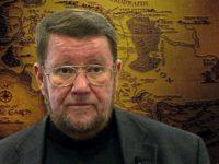 Евгений Сатановский: Ближний Восток начал плевать на Америку